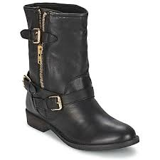 dune womens boots sale dune boots sale york ankle boots robbin black 405554