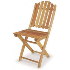 Hire Garden Table And Chairs Outdoor Table Hire Wooden Plastic Caterhire