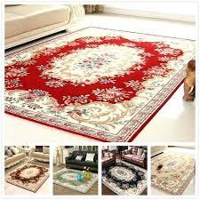 tapis de cuisine grande taille tapis de cuisine grande taille haut grade jacquard salon salon tapis