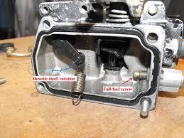 ve44 u0027366 u0027 spring installation 1st gen dodge ram ramcharger