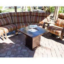 Hiland Patio Heater Instructions by Az Patio Heater Hiland Propane Gas Fire Pit Walmart Com