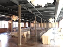 room simple banquet rooms buffalo ny style home design