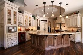 french country kitchens ideas french country kitchen black cabinet modern design kitchen comfy