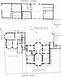 20 best library floor plans images on pinterest floor plans