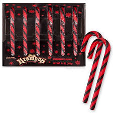 where to buy pickle candy canes krus candy canes box of 6 health personal care
