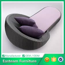 outdoor round lounge furniture outdoor round lounge furniture
