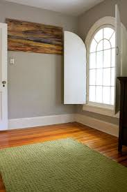 Shutters For Interior Windows Interior Shutters For Every And Any Room Of The House