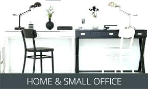Office Depot Desk Sale Office Furniture Depot Office Supplies Office Furniture Office