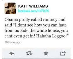 Katt Williams Meme Generator - katt williams funny quotes profile picture quotes