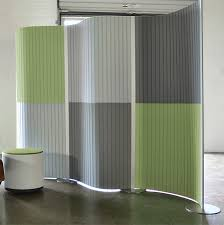 Modular Room Divider Space San Diego Space Efficient Furniture And Interior Design