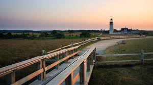 Best Shopping In Cape Cod - cape cod luxury properties forbes travel guide