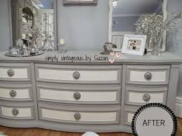 Ivory Painted Bedroom Furniture by Best 25 Repainting Bedroom Furniture Ideas On Pinterest How To