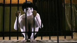 film horor indonesia terseram dan terbaru 5 film horor jepang terseram yang bikin kamu tak bisa tidur