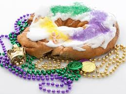 king cake delivery here s how to get your king cake fix anywhere in the country