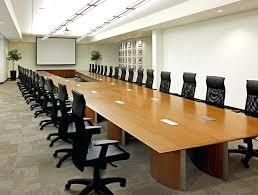 Office Boardroom Tables Boardroom Accessories Leather Boardroom Accessories Uk