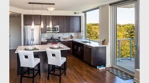 1 Bedroom Apts For Rent Verde Pointe Apartments For Rent In Arlington Va Forrent Com