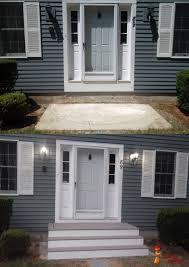 beautiful stairs front doors beautiful stairs to front door 33 outside stairs to