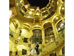 wedding venues in inland empire 51 best venue mission inn images on mission inn