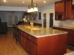 which big box store has the best cabinets cabinets in bryan tx kitchen cabinets in bryan tx