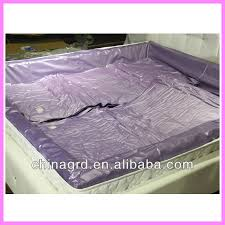 cheap metal bed water bed find metal bed water bed deals on line