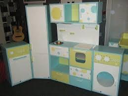 cuisine avec machine à laver meuble machine a laver ikea 9 meuble pour enfant ensemble cuisine