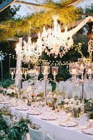 504 best wedding decoration images on pinterest wedding stuff