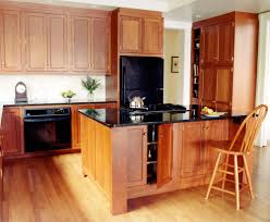 Crown Point Kitchen Cabinets Cabinet Shaker Cherry Cabinets Cherry Wood Kitchen Cabinets