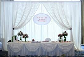 wedding backdrop aliexpress free shipping beatiful white wedding backdrop for wedding pipe