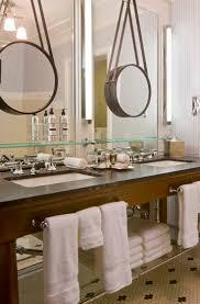 Decorative Bathrooms Ideas 168 Best Bathrooms Images On Pinterest Bathroom Ideas