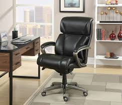 High Boy Chairs Furniture Home High Back Executive Leather Chair La Z Boy Office