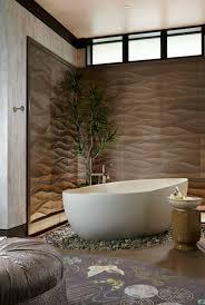 kieselsteine im bad teppich badezimmer carprola for