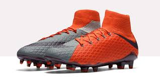 Best Soccer Goals For Backyard 11 Best Soccer Cleats For Men And Women In 2017 Indoor And