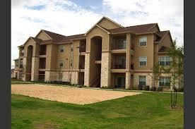 1 Bedroom Apartments San Antonio Willow Bend Apartments 8330 Portranco Road San Antonio Tx