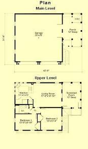apartment garage floor plans 2 bedroom garage apartment plans floor plans for 2 bedroom garage