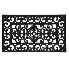 Cast Iron Doormat Victorian Cast Iron Door Mats In Stock Now Greenfingers Com