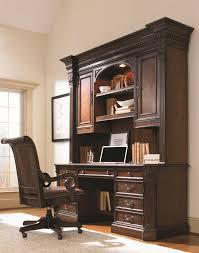 hamilton home european renaissance ii 73 inch executive office