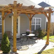 back patio roof ideas metal roof back porch ideas deck and
