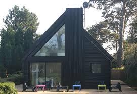 chambre d hote en normandie pas cher les gîtes lodges de la villa quartz 5 appartements meublés en
