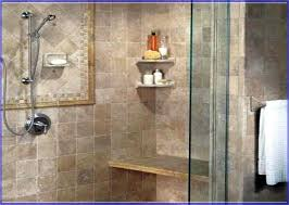 Bathroom Shower Stall Ideas Bathroom Shower Stall Ideas Best Small Shower Stalls Ideas On