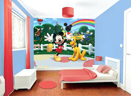 Mickey Home Decor Mickey Mouse Home Decorations Mickey Mouse Room Decor Pinterest