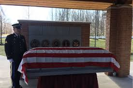 funeral costs funeral costs checklist funeral savings guide gofundme