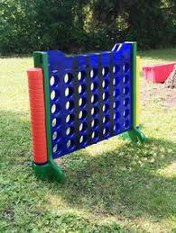 party rentals chicago football toss chicago party rentals creative party