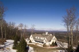 1108 west hill rd jamaica vermont united states u2013 luxury home
