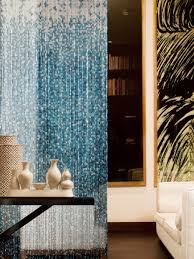 interior curtains as room dividers curtain room divider ideas