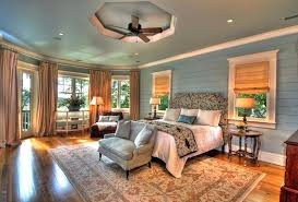 home design and remodeling show promotional code bay window bedroom furniture bedroom bay window furniture best
