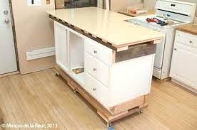 how high is a kitchen island kitchen island bar fitbooster me