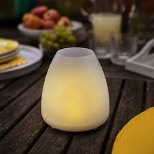 philips led candle light bulbs philips candles solar led l