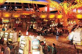 Mohegan Sun Arena Floor Plan Casino Resort In Ct Mohegan Sun