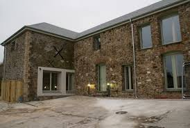 barn conversion ideas barn conversion squirrel design