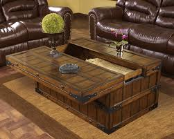 Coffee Tables With Storage by Coffee Table Large Chest Coffee Table Best Ideas Home R Rustic